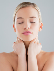 Anti-Aging Skin Treatment & Cosmetic Skincare in St. Louis
