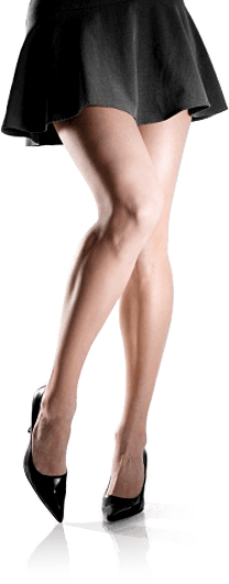 Vein Treatment Services in St. Louis: Spider & Varicose Vein Treatments